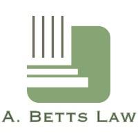Law Office of Aquanetta J. Betts