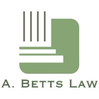 Law Office of Aquanetta J. Betts